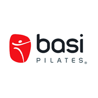 Balance Point Pilates Studio of Davis BASI Teacher Training
