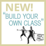 Build Your Own Equipment Class