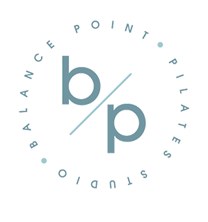 Balance Point Pilates Studio